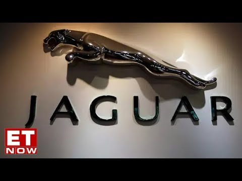 Tata Motors' JLR plant shutdown as sales decline