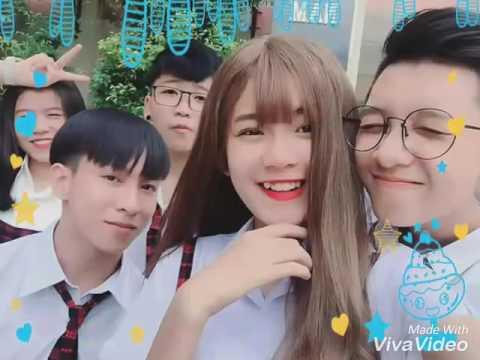 Zyno thế minh hktm the five