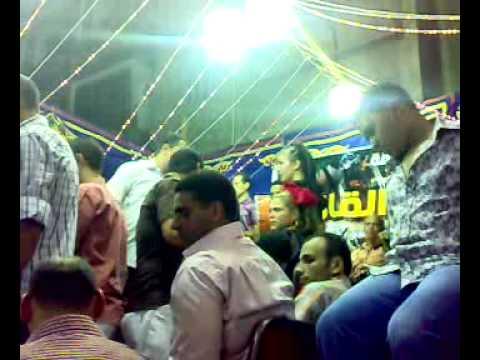 افراح ش حسن شهاب-المطرية2
