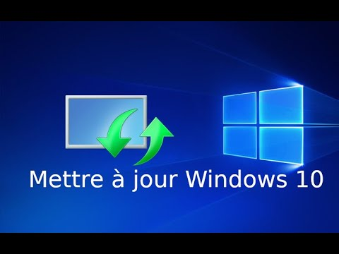 Télécharger et installer Windows 10 1809 (October 2018 Update ...