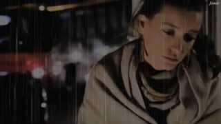 Serenay Sarikaya - So Cold