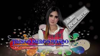 Download Video Nella Kharisma - Tresno Mergo Bondo [OFFICIAL] MP3 3GP MP4