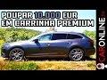 Como POUPAR 10.000 euros numa carrinha PREMIUM!