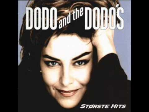 Dodo and the Dodo's - Go'nat