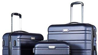 Como pesar la maleta antes de los viajes | Secretos de viaje con el youtubero salvadoreño ✈️✈️