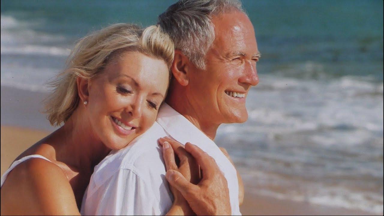 Las Vegas British Senior Online Dating Website