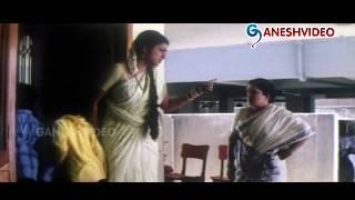 Family Circus Songs - Moodumulla - Jagapathi Babu, Roja