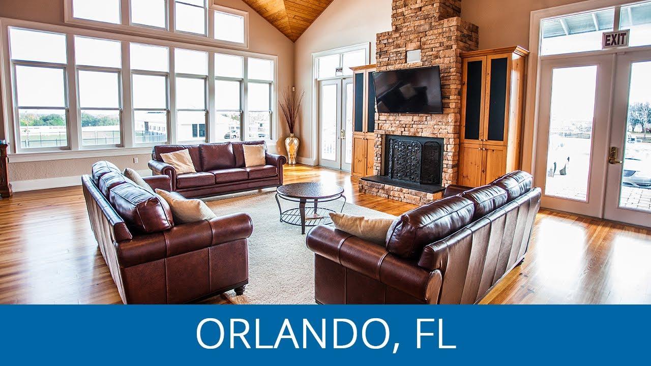 Eating Disorder Treatment Center in Orlando, FL - Center For
