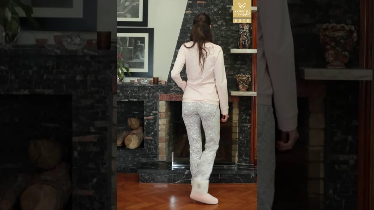 Скидки на женские пижамы каждый день!. Более 395 моделей в наличии!. Бесплатная доставка по россии!