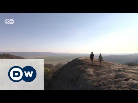 Tanzania: Eco warriors defending their land   World Stories