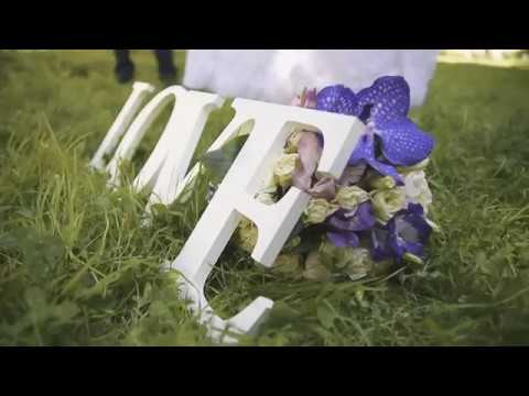 M&Z wedding video, aerovideo, ivano-frankivsk, ukraine, lovestory, travel, surviving, tehnology