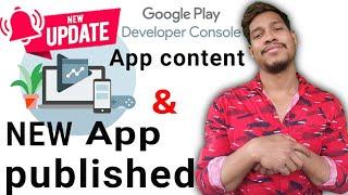 New Apps Like DC Emoji Pro - Emojis for Discord & Slack Recommendations