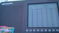 738 kHz Jan 05,2018 1203 UTC