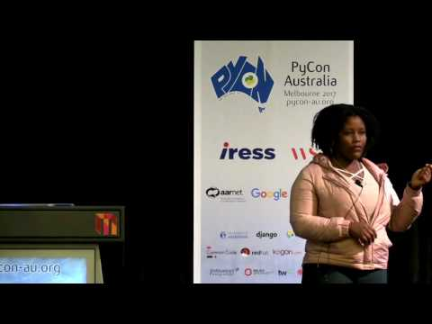 Organizing conferences for learners: How we made it work in Namibia