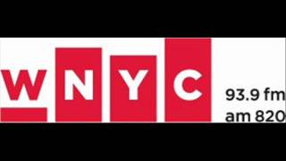 Download JOHN FOGERTY WNYC FM NPR INTERVIEW 11.18.11 MP3 song and Music Video