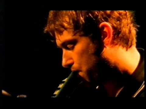 Blur - Live 13 8/9 Mellow Song