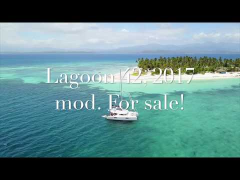lagoon-42-(2017)-for-sale-by-owner-(sold!)