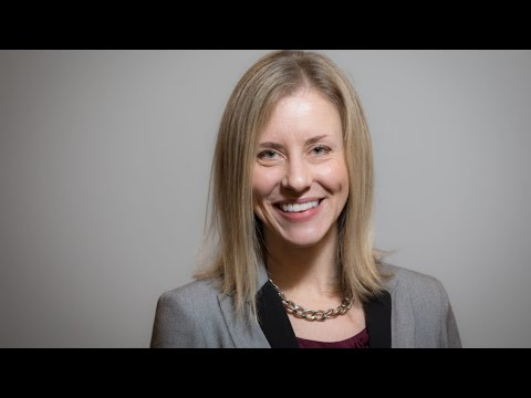 Business as Usual Featuring Pittsburgh Councilperson Erika Strassburger