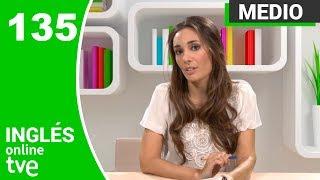 "Episode 135: ""There were a few.."" - NIVEL INTERMEDIO | Inglés Online TVE"