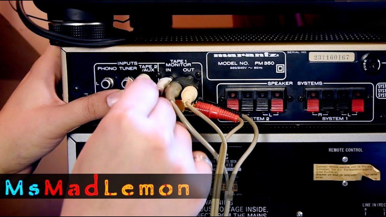 Top 10 Sonos Questions