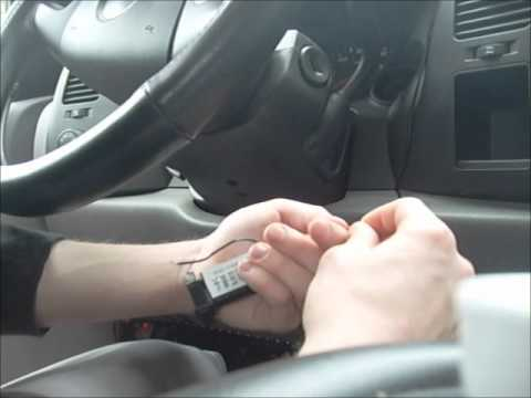 How to install a VoltMeter in your vehicle (FULL EASY DIY INSTALL
