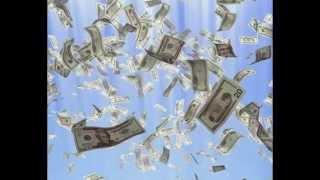 Быстрый онлайн займ на Украине