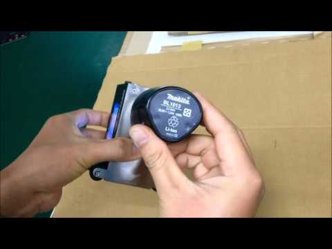 [Mylan Group] Preview New hand held printer model Vjet1040
