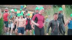 Impressionen vom 35. Leipziger Triathlon in schönsten Bewegtbildern von @fortschrittefilm