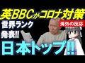 「黙れ、こら、シナ人」と発言する大阪府警の機動隊員 - YouTube