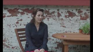 Verano en Brooklyn - Trailer español (HD)