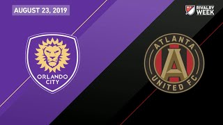 Atlanta United TV Schedules, Fixtures, Results, News, Squad