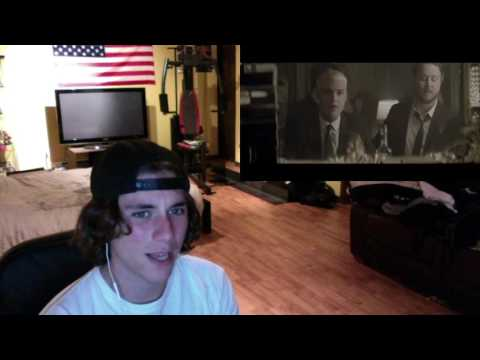 This Could Be Heartbreak (The Amity Affliction) - Review/Reaction