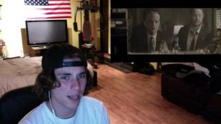 This Could Be Heartbreak (The Amity Affliction) - Review/Reaction Mp3