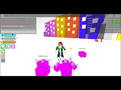 Самое ужасное видео xD