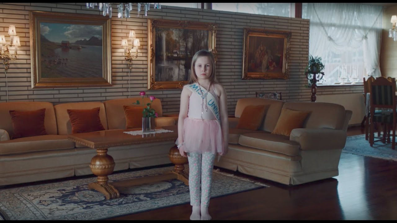 Kalevala Jewelry: Untamed Beauty (English subtitles)