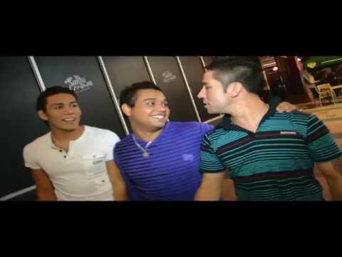 Un viejo amigo llega al asado | Los Perlas from YouTube · Duration:  2 minutes 28 seconds