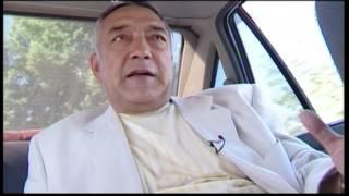 Yodgor Sa'diev Yubileyidan 1 video\Ёдгор Саьдиев юбилейидан 1 видео