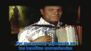 NO TE VAYAS OMAR GELES Y ALEX MANGA CON LETRA [VIDEO OFICIAL HD]