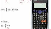 Цифровая фоторамка texet tf-125 1 250 руб. В корзину подробнее. Купить в 1 клик к сравнению. Цифровая фоторамка texet tf-106 1 850 руб.
