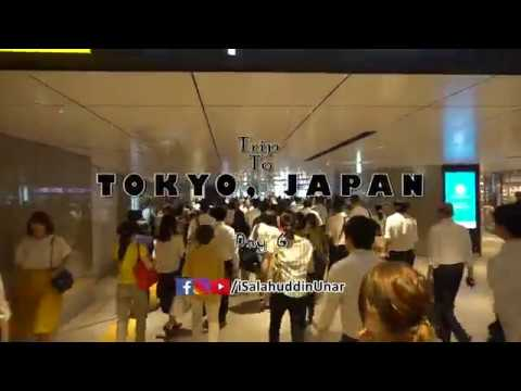 trip-to-tokyo,-japan---day-6---tokyo-station,-tokyo-airport,-t'way-airlines-to-seoul,-korea