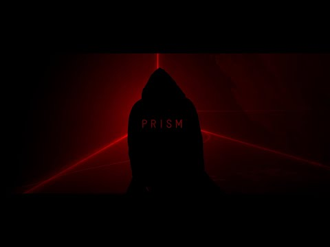 Eskimo Callboy - Prism (OFFICIAL VIDEO)