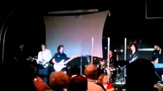 Video Coffee ship gig first church of god jazz4 download MP3, 3GP, MP4, WEBM, AVI, FLV Oktober 2018