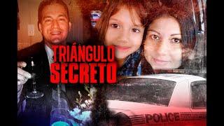 Madre e hija colombianas desaparecieron en Miami. ¿Qué pasó con el sospechoso? - Séptimo Día