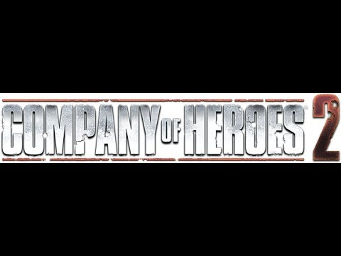 Best 57+ company of heroes opposing fronts wallpaper on.