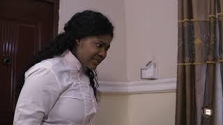 TOP SECRET SEASON 5&6 TEASER - Mercy Johnson 2020 Latest Nigerian Nollywood Movie