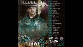 Albee Al - Who Can i Trust