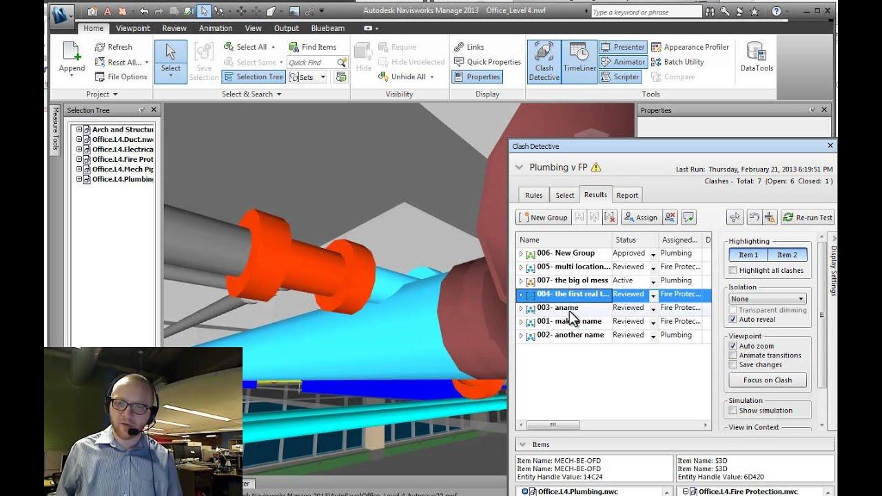 Mastering Autodesk Navisworks 2013 Pdf