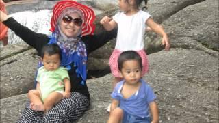 Kenangan terindah bersama Arwah Israfil 01.wmv MP3