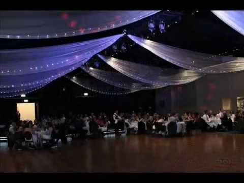 Salsa Dance Classes Sydney -Latin Fusion Dance Academy