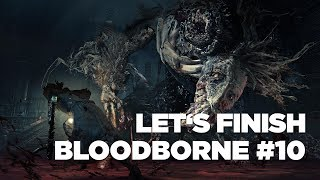 dohrajte-s-nami-bloodborne-10
